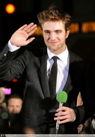 http://images2.fanpop.com/image/photos/9000000/Rob-twilight-series-9088187-312-450.jpg