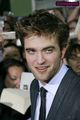 Robert Pattinson in Gucci is Too Hot To Handle  - twilight-series photo