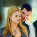 Rosalie Cullen - rosalie-cullen icon