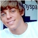Ryan Sheckler Icons - ryan-sheckler icon