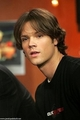 SOOO SEXY - jared-padalecki photo