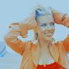 Links | Kathleen Mc Nally Scarlett-Johansson-3-scarlett-johansson-9091165-100-100