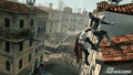 Screencaps (IGN) - assassins-creed-2 screencap