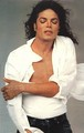 Sexy mj - michael-jackson photo