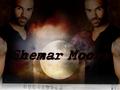 Shemar