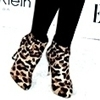 Shenae Grimes Foto possibly with a legging, a hip boot, and a strumpf entitled Shenae ;*