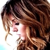 Shenae Grimes Foto containing a portrait called Shenae ;*