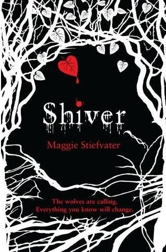 Shiver Covers