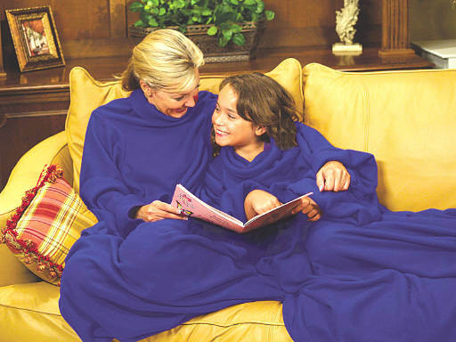 the snuggie images snuggie wallpaper and background photos 9008955