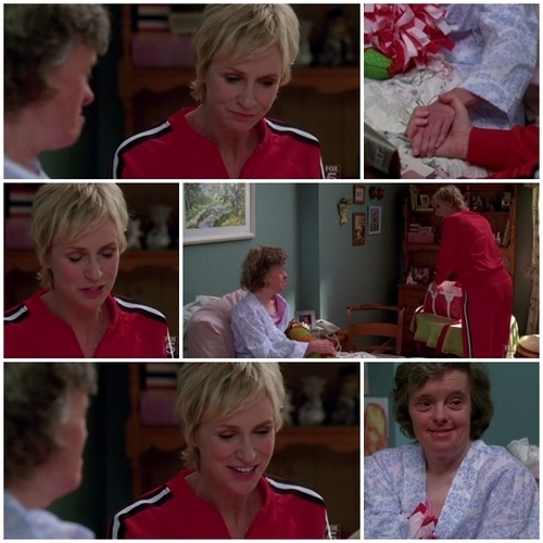 http://images2.fanpop.com/image/photos/9000000/Sue-and-her-sister-3-glee-9054046-500-500.jpg
