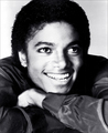 SweetSmile - michael-jackson photo