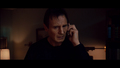 Taken - liam-neeson screencap