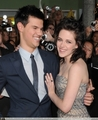 Taylor & Kristen - twilight-series photo