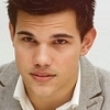 Información de los personajes predeterminados. Taylor-Lautner-taylor-lautner-9079200-100-100