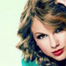 Taylor Swift, SNL promos - taylor-swift icon