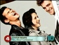 The Daily 10 - EW Inside pics (LOVELY!! :))) - twilight-series photo