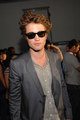The Evolution Of: Robert Pattinson - twilight-series photo