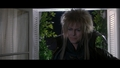 The Goblin King Visits Sarah - labyrinth screencap