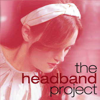 The Headband Project