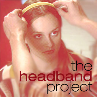 The Headband Project