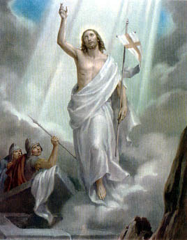 jesus images the resurrection wallpaper and background photos 9027208