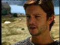 The Shipping News - jason-behr screencap