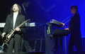 Tran-Siberian Orchestra Concert Photos