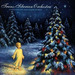 Trans-Siberian Orchestra ~ Christmas Eve and Other Stories - trans-siberian-orchestra icon