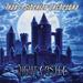 Trans-Siberian Orchestra ~ Night Castle - trans-siberian-orchestra icon