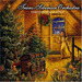 Trans-Siberian Orchestra ~ The Christmas Attic - trans-siberian-orchestra icon