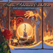 Trans-Siberian Orchestra ~ The Lost Christmas Eve - trans-siberian-orchestra icon