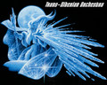 Trans-Siberian Orchestra ~ Winter Wizard - trans-siberian-orchestra wallpaper