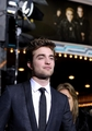 "Twilight cast ~ Los Angeles ""New Moon"" Premiere  - twilight-series photo"