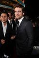 """Twilight cast ~ Los Angeles """"New Moon"""" Premiere  - twilight-series photo"""
