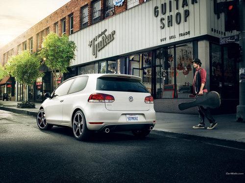 VW Walls