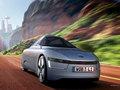 Volkswagen L1 Concept - volkswagen wallpaper