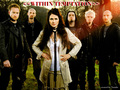 WT - within-temptation wallpaper