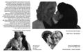 Wallpaper Callie & Arizona