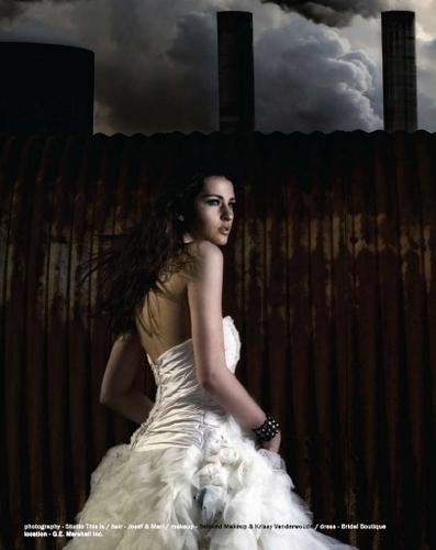 Wedding Essencial