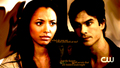 What do you see - damon-and-bonnie photo