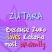 Why Zutara? - zutara-of-fire-and-water icon
