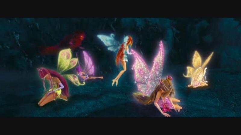 Winx club new movie : R rajkumar movie full video song hd