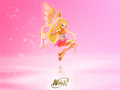 winx-club-movie - Winx the movie wallpaper
