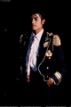Yum - michael-jackson photo