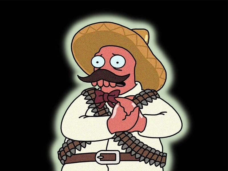 Watch out---me, myself and I - Page 4 Zoidberg-dr-zoidberg-9032705-800-600