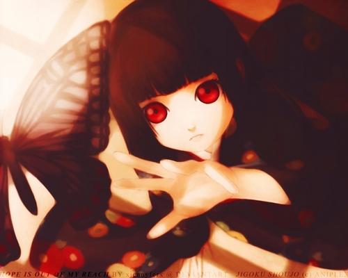 Anime frm animax