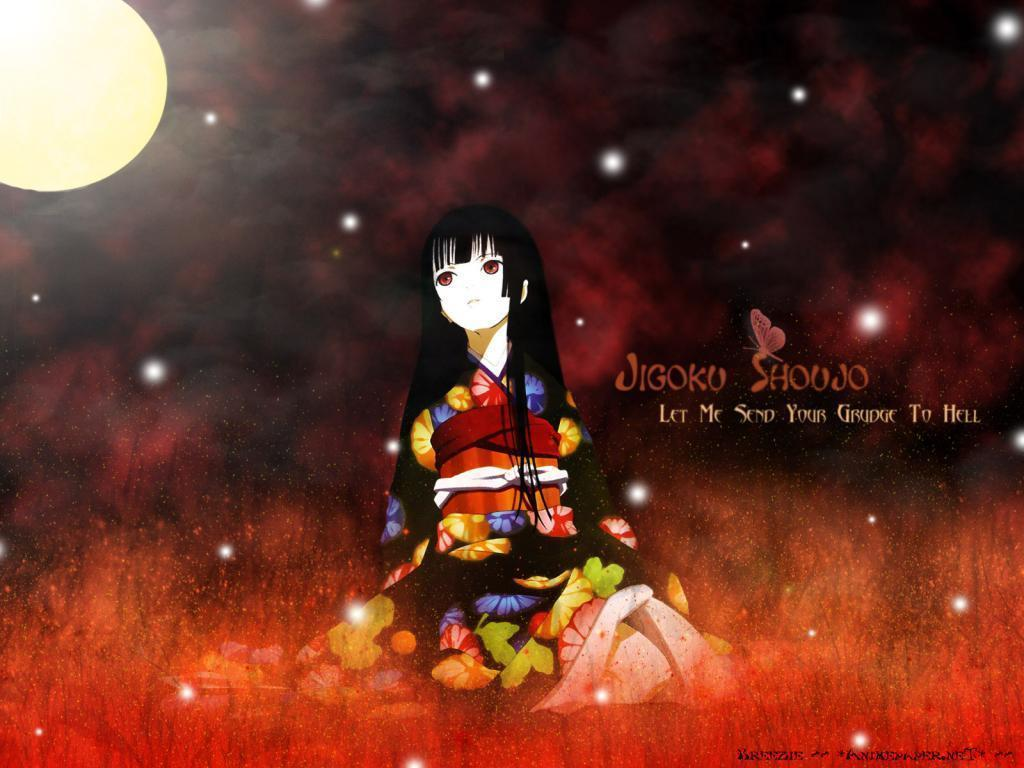 animax images anime frm animax hd wallpaper and background photos  9063176