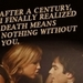damon and lexi - the-vampire-diaries-tv-show icon