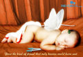 for Berni - angels photo