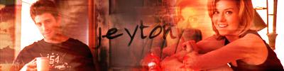 jeyton sig